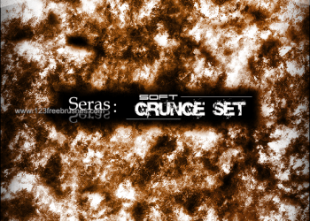 Abstract Grunges 113