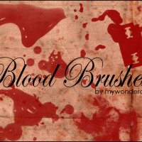 Blood 22