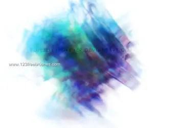Fractal Brushes Photoshop Download