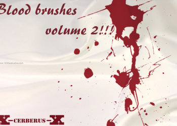 Blood 36