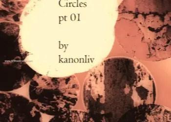 Circle Grunges