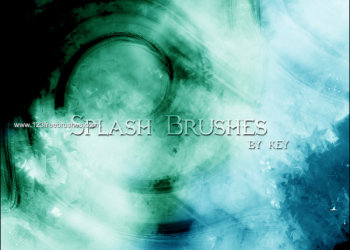 Paint Splash 11