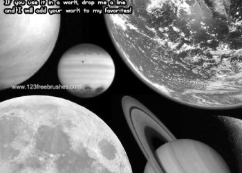 Planet 18