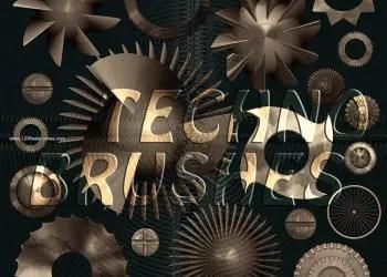 Techno 5
