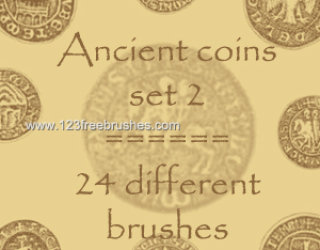 Ancient Coins 2