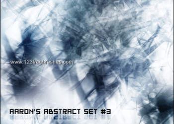 Photoshop Cs6 Abstract Brushes