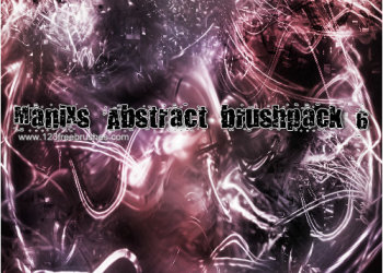 Abstract Brushes For Photoshop Cs5 Free Download