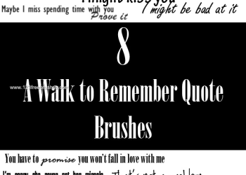 Awtr Quote