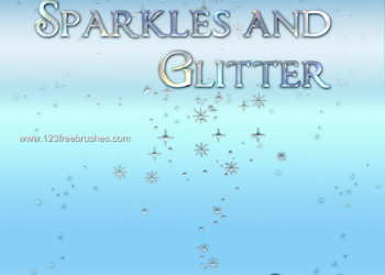 Sparkles And Glitter