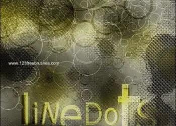 Linedots
