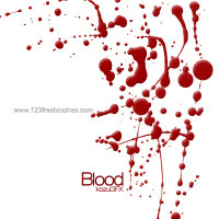 Blood 7