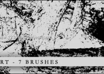 Dirty Grunge 57