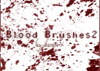 Blood 9