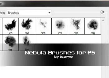 Nebula 7