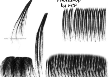 Front Haircut