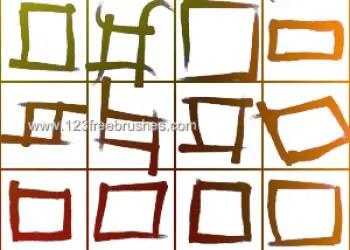 Doodle Boxes