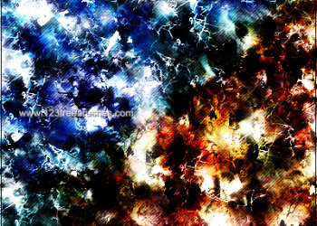 Inversion Abstract