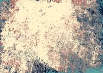 Grunge Texture Set 5