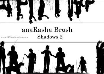 Kids Shadows