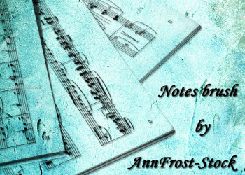Musical Notes 35