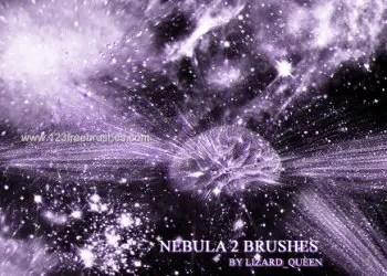 Nebula 10