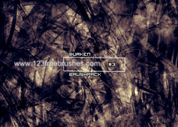 Abstract Brushes For Photoshop Cc