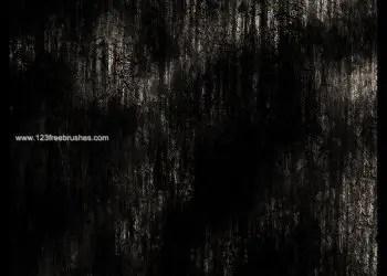 Dark Time Grunge