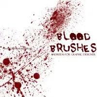 Blood 5