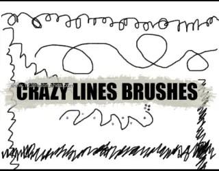 Scribble Lines