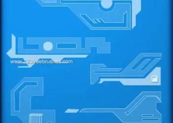 Tech 06