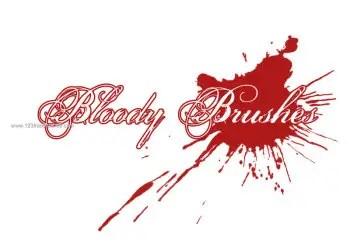 Blood 12