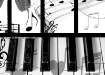 Musical Notes 41