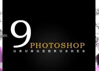 Grunge 59