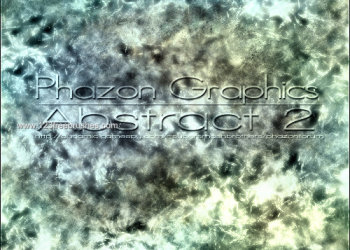 Graphics Abstract