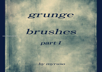 Dirty Grunge Texture 23