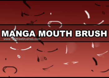 Manga Mouth