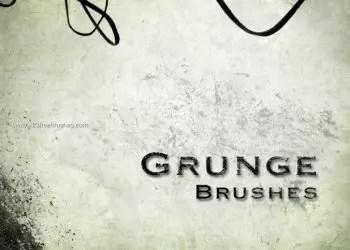 Grunge Texture Set 14