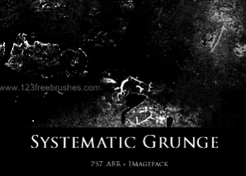 Systematic Grunge