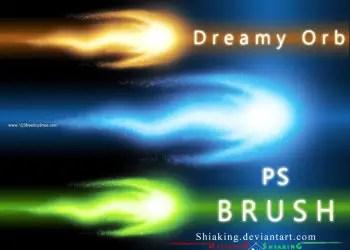 Fractal Brushes Download