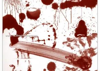 Blood 39