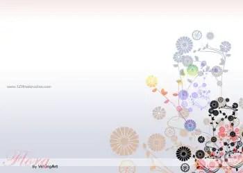 Flower Brushes For Photoshop Cs6