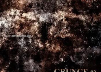 Grunge Set 14