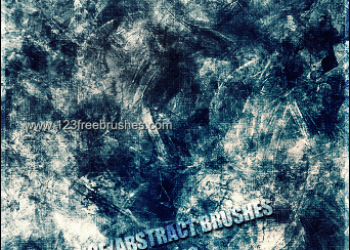 Abstract Grunge 77