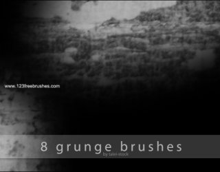 Abstract Dirty Grunge 15