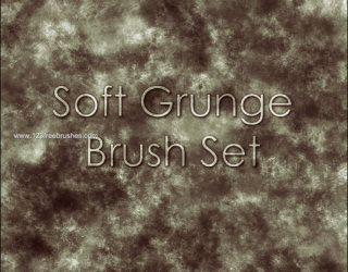 Abstract Brushes For Cs6
