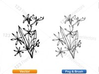 5002009-sketchy-plants-vector-and-photoshop-brush-pack-02_p009