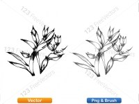 5002010-sketchy-plants-vector-and-photoshop-brush-pack-03_p006