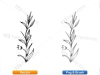 5002011-sketchy-plants-vector-and-photoshop-brush-pack-04_p011