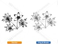 5002012-sketchy-plants-vector-and-photoshop-brush-pack-05_p010