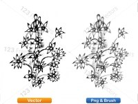 5003050-hand-drawn-sketch-flowers-vector-and-photoshop-brush-pack-03_p004